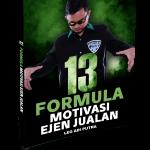 E-Book 13 Formula Motivasi Agen Jualan